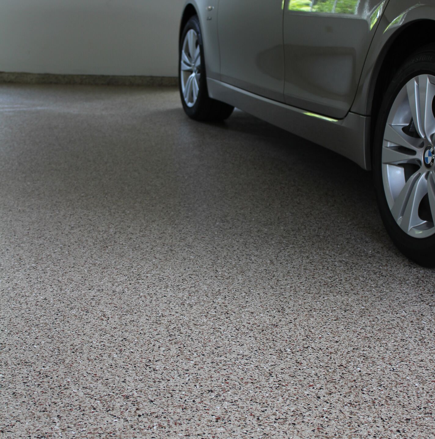 to resin depot vibrant epoxy floor hallmark cost colors for coating sherwin home williams clear concrete design garage kit