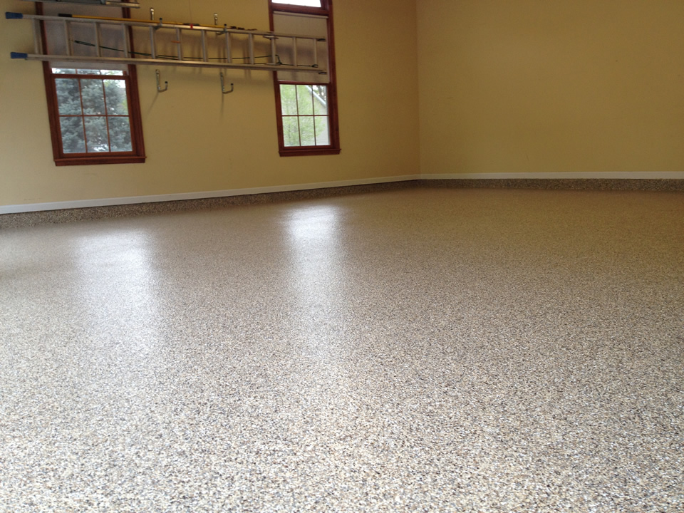 Premium Epoxy Flooring Miami Fl Call 786 899 2146