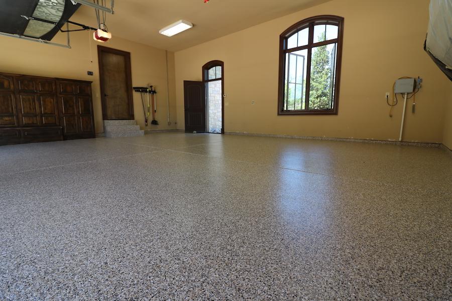 Premium Epoxy Flooring Miami Fl Call 786 899 2146