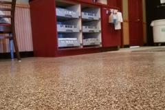 epoxy-garage-flooring