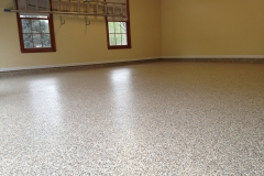 garage-epoxy-floor