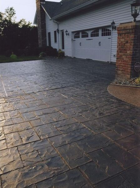concrete resurfacing miami