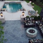 pool deck resurfacing miami