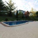 concrete pool deck miami