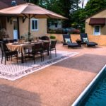 pool deck resurfacing miami